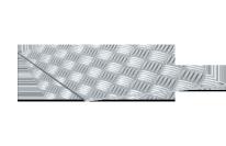 riffelbleche aluminium