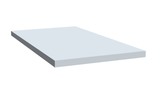 platten kunststoff gemmel metalle. Black Bedroom Furniture Sets. Home Design Ideas