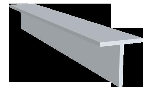 metall und kunststoff halbzeuge online kaufen gemmel metalle online shop. Black Bedroom Furniture Sets. Home Design Ideas