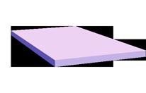 Magnesium-Bleche
